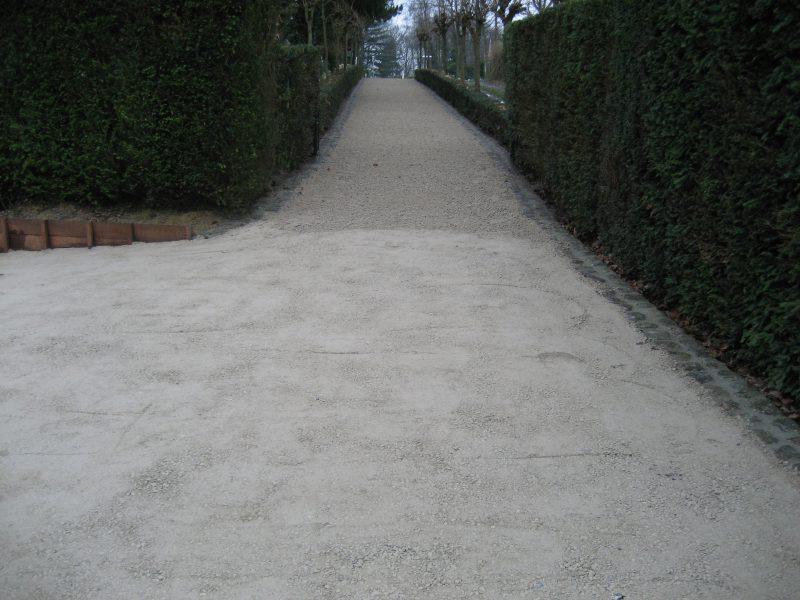 parking-et-chemin-acces-6