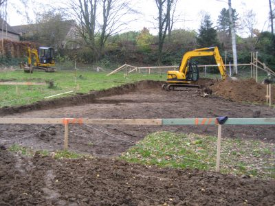 terrassement-demolition-l-en-beton-7